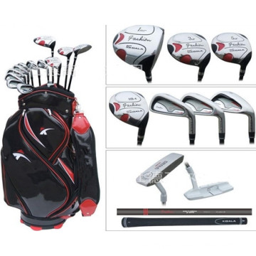 Fashion Customized Golf Set 7