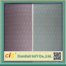 производитель текстильных wallcloth