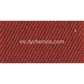 Acid Red 426 Nº CAS: 118548-20-2
