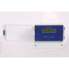 Mesureur de niveau à ultrasons (U-100LC)