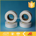 AOSHEN 12D spandex yarn for air-jet covering
