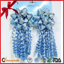 Hot Selling Colourful Wholesale Ribbon Set