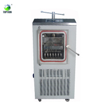 Hot Sale! Dryer Refrigerant Compact Mini Freeze Dryer For Home / lab