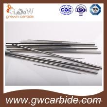 Carbide Ground Rod, Sintering Carbide, H6 Tungsten Carbide Rods