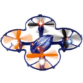 Mini juguetes Quadcopter Drone