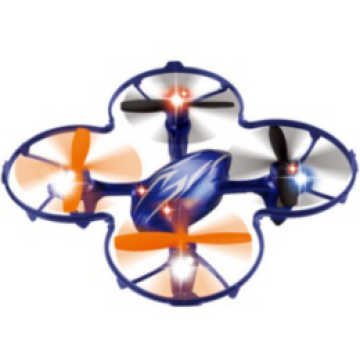 Mini Toys Quadcopter Drone