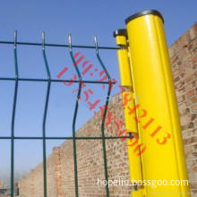 wire mesh fence,fencing,garden fence