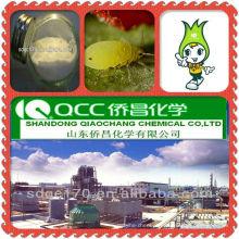 Eficaz Agroquímico / insecticida Benzoato de Emamectina 70% TC 5% SG