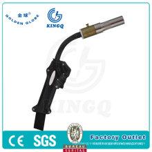 Kingq MIG Panasonic 630 MIG Torch