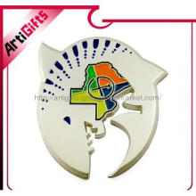 High-quality Medals and Trophies for Sport Souvenirs