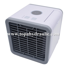 ODM for arctic aire Room cooling ice portable arctic air cooler reviews supply to Rwanda Supplier