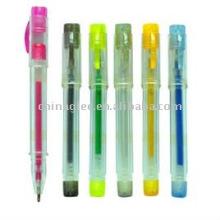 Мини-гелевая ручка