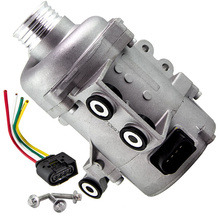Cooling System Other Auto Parts Cooling System  Pumps Water Pump 11517586925  For BMW