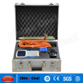 Portable Deep Underground Water Detector 300M Finder
