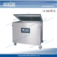 Hualian 2015 Vacuum Sealing Machine for Food with Gas (DZQ-900/2L)