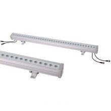 LED WALL WASHER LIGHT-18W