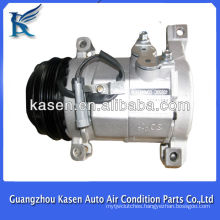 MC447260-4426 12V for air conditioner compressor FOR CADILLAC ESCALADE