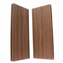 High Quality Rosewood Co Extruded Wpc Decking,Co-extrusion Bamboo Composite Decking
