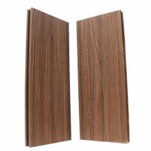 O Co de alta qualidade do jacarandá expulsou o Decking de Wpc, Decking composto de bambu da Co-extrusão