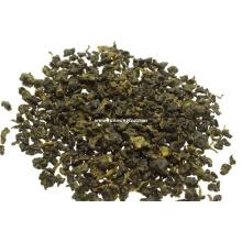 Taiwán té de oolong de la alta montaña, Taiwán dongding té del oolong
