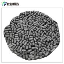 Perennial Sales Variety Especificações Graphite Carbon Agent