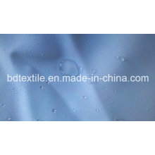 High Quality 100% Waterproof Polyester Mini Matt Fabric