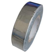 150mm x 10m Bituminöse selbstklebende wasserdichte Blinkband / Flash-Band
