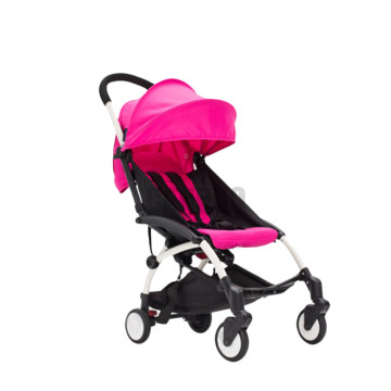 2015 wholesale baby walker,baby stroller ,baby pushchair