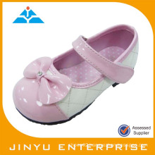 new arrival wholesale toddler shoes