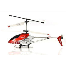 Double Horse Brand Radio Control helicopter 9099 Radio control helicopter