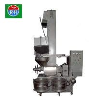 Pumpkin Seed Oil Press Machine 6yl-180