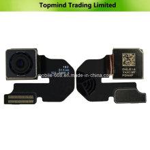 Nueva cámara original original para iPhone 6, cámara trasera para iPhone6