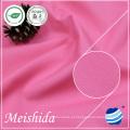 algodão / poliéster blended fabric cvc 55/45 32 * 32/130 * 70 fábrica wholiesales