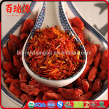 Where to buy fresh goji berries goji fruit benefits onde comprar goji berry