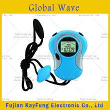 Chronomètre multifonctionnel Gw-46 OEM pour usage sportif et sportif