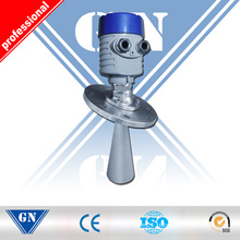 Non Contact Radar Level Transmitter (CX-RLM)