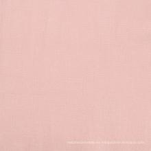 Tejido de algodón de nylon Tejido elástico de 4 vías Spandex