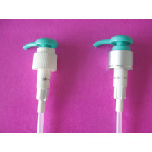 24-410 Plastic Dispenser Pump for Lotion Bottles