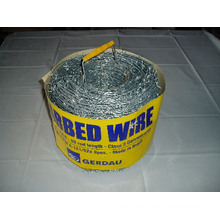 Stacheldraht (Verpackung)