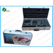 Kit Auto Kit d'urgence automatique (HX-G180C)