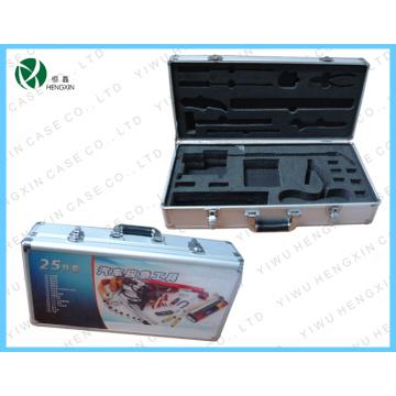 Auto Emergency Tool Kit Case (HX-G180C)