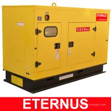 Надежный генератор Цена дизельного топлива 40 кВт (BU30KS)