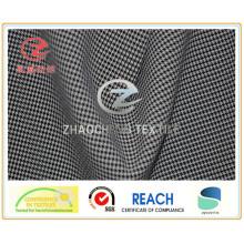 N / P Surfbird Ribstop Style Deux façons élastique en tissu de vêtement (ZCGF092)