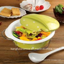 Color Glazed Nonstick Bakeware (set) Producer