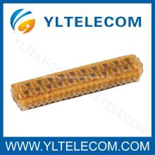 10 paires de connecteurs de module d'épissure 3M 9700D Gel
