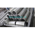 Precision Steel Tube Hydraulic Cylinder Pipe