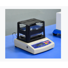 Ultrasound Density Meter Liquid Density Meter