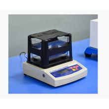 Ultraschall-Dichtemessgerät Flüssigkeitsdichtemessgerät