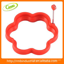 popular egg silicone mould(RMB)