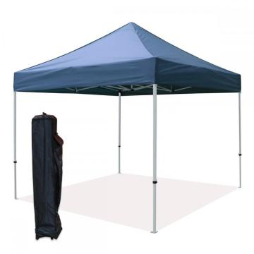 La migliore tenda a baldacchino commerciale 10x10 pop-up